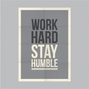 work-hard-stay-humble-poster-451
