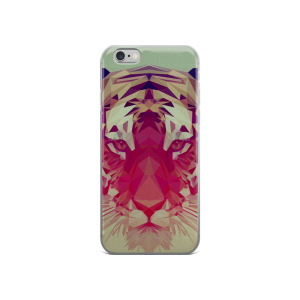 polygonal-tiger-iphone 6-6s_back_mockup