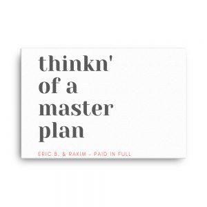 thinkn-of-a-master-plan_mockup_Wall_Wall_24x36